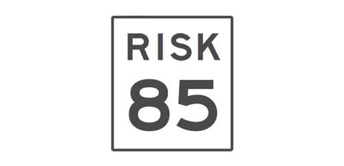 Risk Number