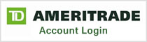 TD Ameritrade Account Login